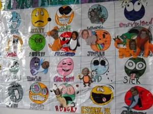 MA Creative Board 2